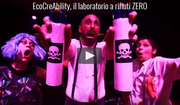 video ecocreability1