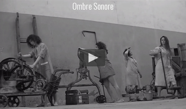 video ombre sonore1