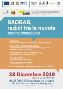 BAOBAB radici-tra-le-nuvole 28 12 2019