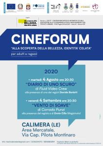 CINEFORUM_CALIMERA_2020
