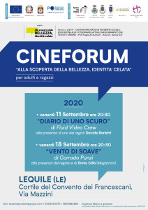 CINEFORUM_LEQUILE_2020