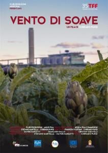 VENTO-DI-SOAVE-film-documentario-Poster-Locandina-2017-424x600