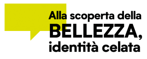 Logo Alla scoperta