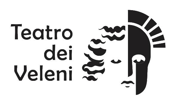 Logo_Nero_TeatroDeiVeleni_2019