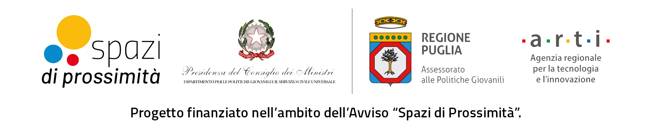 SDP_logo_e_loghi_istituzionali-trans